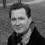 autor_mark_adams