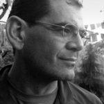 autor_ricardo_martinez